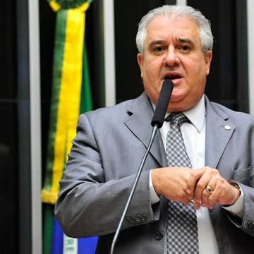 Dívidas de PE com instituições internacionais somam R$ 748 milhões