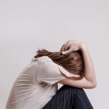 Como manter a saúde mental em tempos de coronavírus