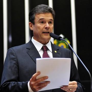PSD de Caruaru já tem 42 candidatos a vereador