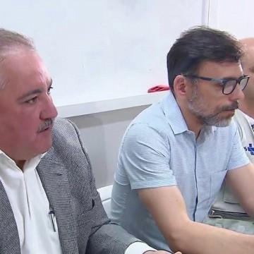 Secretaria Estadual de Saúde descarta caso de coronavírus no Recife