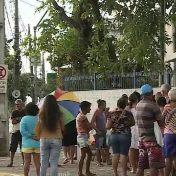 SDS registra quase 2 mil denúncias de quebra de isolamento social em um dia