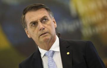 Bolsonaro vai ao Congresso entregar projeto de Reforma Administrativa