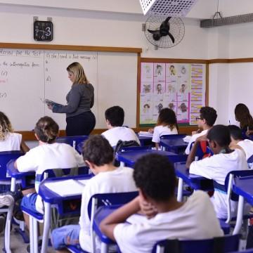 Comissão Nacional de Parlamentares acompanhará o planejamento de volta às aulas