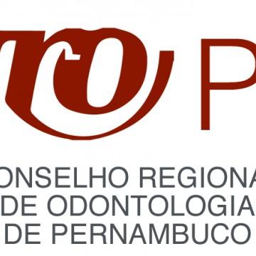 Profissionais da Odontologia serão vacinados em Caruaru