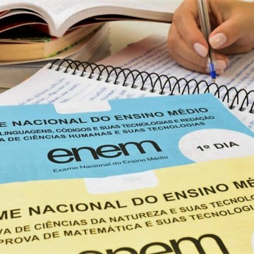 Pernambuco tem menor número de inscritos no Enem desde 2008