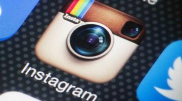 Nova atualização do Instagram traz novidades na câmera do aplicativo