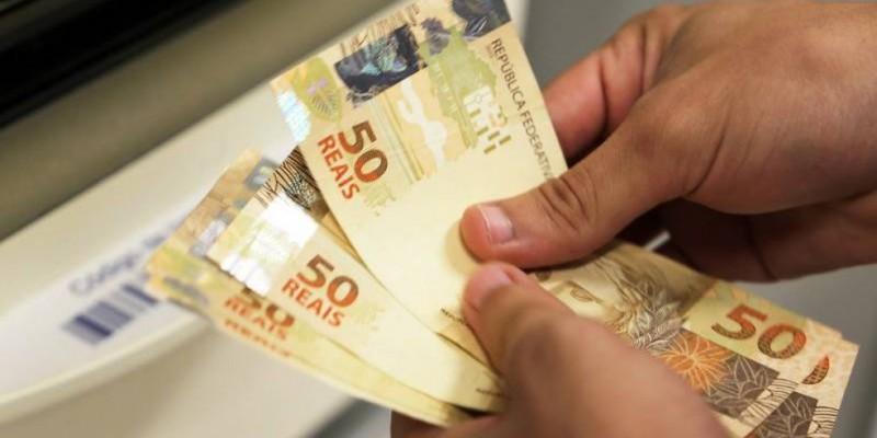 Mil vagas estão disponíveis para que os beneficiários possam contrair os empréstimos e quitar os débitos em até 12 parcelas, com uma taxa de juros de 0,99% ao mês
