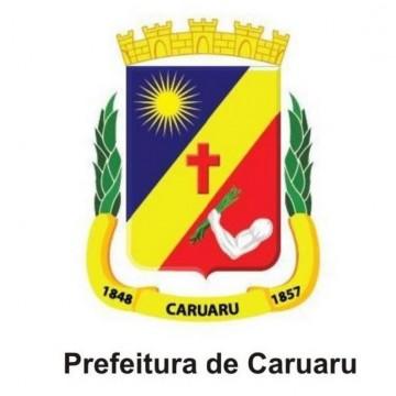 Educação continua cadastro para lista de espera das creches em Caruaru