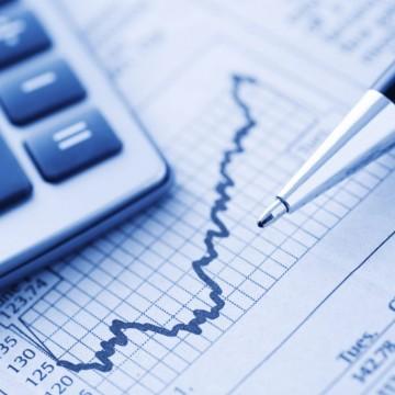 Economia pernambucana apresenta crescimento acima da média do Brasil