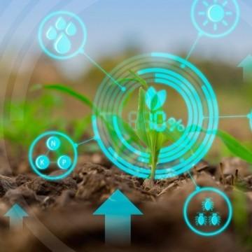 Internet das Coisas: coletando energia do ambiente