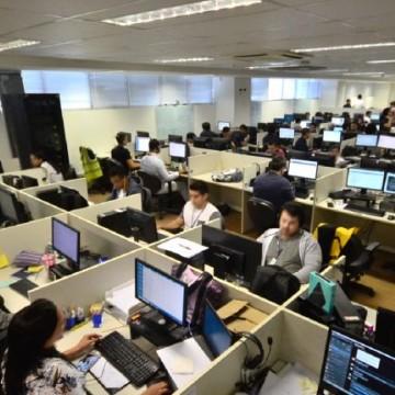 Mercado de saúde digital em plena efervescência no NE