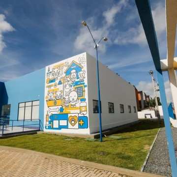 Inscrições abertas para estágio no Hospital Veterinário do Recife
