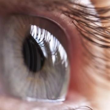 Uso incorreto de cloroquina e hidroxicloroquina pode causar cegueira irreversível