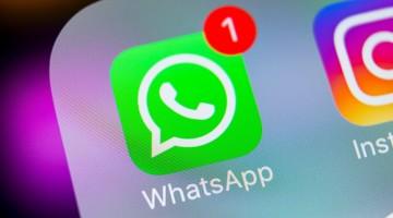 Confira algumas dicas valiosas para o WhatsApp