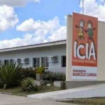 Panorama CBN: 18 anos do ICIA