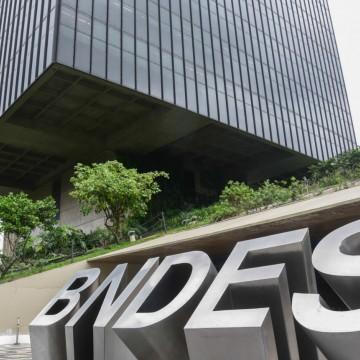 BNDES avança em plano para venda de ações ordinárias na Petrobras
