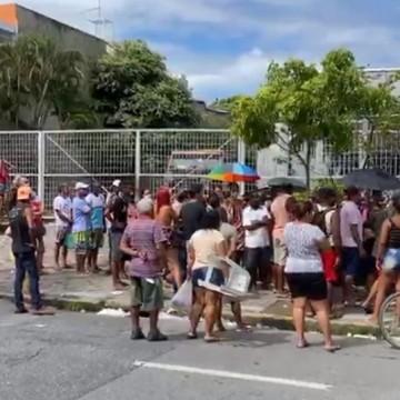 Caixa Econômica amplia horário de atendimento em Pernambuco