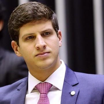 Prefeito eleito do Recife, João Campos, terá apoio da maioria dos vereadores na gestão