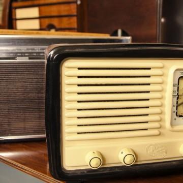 Panorama CBN: A evolução e inovação do rádio