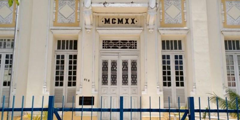 Em março deste ano, a Câmara Municipal de Goiana já pagou R$ 48 mil de recursos públicos para uma viagem de 15 vereadores para Gravatá