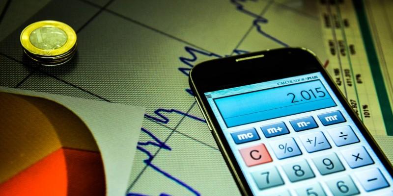 As taxas avançaram em cinco das oito classes de despesa do indicador