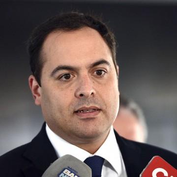 Paulo Câmara cumpriu agenda nesta quarta-feira no Sertão de Itaparica