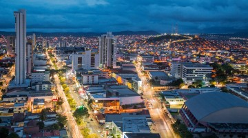 IPTU em Caruaru deve ser pago em cota única ou parcelado a partir do dia 29