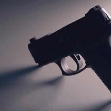 Relatório aponta altos índices de violência armada no Grande Recife