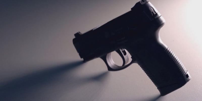Estudo ainda destaca que 2020 foi o ano com mais tiroteios registrados, desde o início da série histórica da instituição na região, em abril de 2018