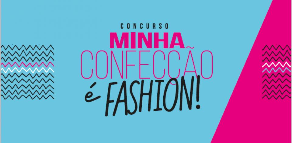 Concurso de moda premiará confecções do Agreste