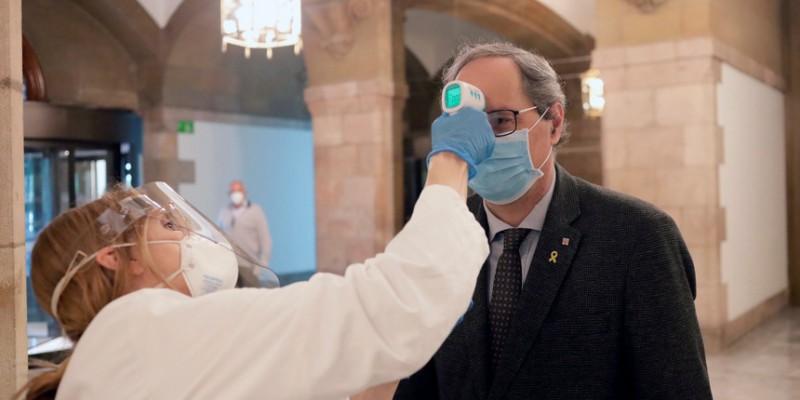 Para Ministério da Saúde, a doença pode estar relacionada ao trabalho, quando ocorre falhas na aplicação das medidas de prevenção coletivas e individuais