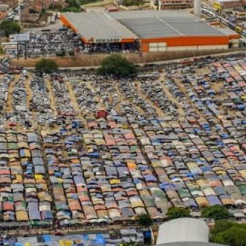 Panorama CBN: As vendas da Sulanca nos últimos meses