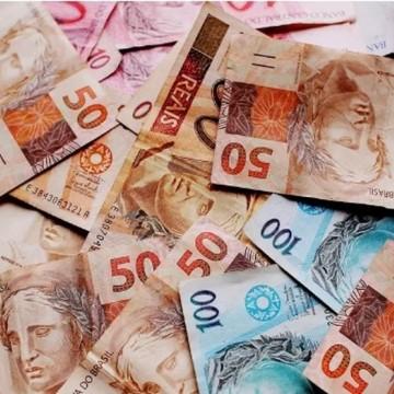 Empreendedores do Recife podem tirar empréstimos de até R$ 3 mil