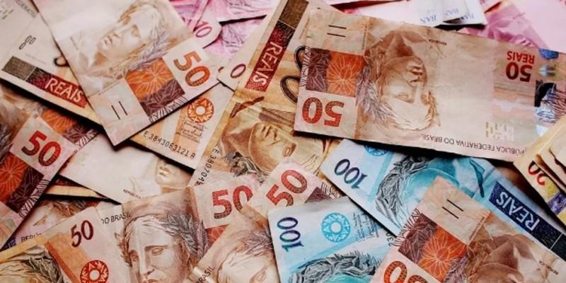 Segundo a gestão municipal, o benefício está disponível para empreendedores formais e informais, microempresas, empresas de pequeno porte e organizações econômicas coletivas e solidárias