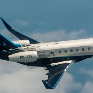 Embraer reajusta produção, após fim do acordo com a Boeing