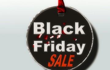 Faturamento com vendas online na Black Friday cresceu 23,6%