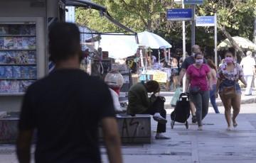 Pnad: desemprego chega a 13,3% no segundo trimestre