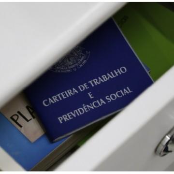 Pernambuco tem 3ª maior taxa de desemprego do Brasil