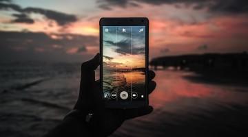 Conheça um app que pode ajudar a melhorar suas fotos