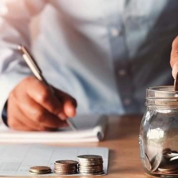 Fiepe promove debate sobre reforma  tributária e defende compensação para o Nordeste
