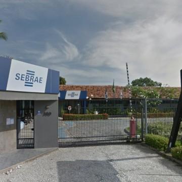 Sebrae-PE abre vagas para Agente Locais de Inovação no Estado