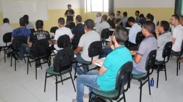 Fafica abre inscrições para cursos de Grego e Latim