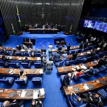 Jurista  diz não acreditar em possíveis mudanças no projeto da reforma da Previdência