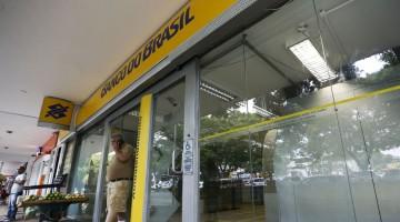 BB anuncia fechamento de 361 agências e outras medidas de redução de gastos