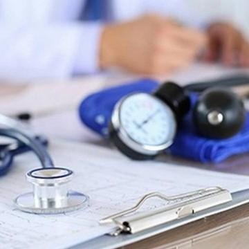Planos de saúde repassaram ao SUS R$ 491 milhões no primeiro semestre