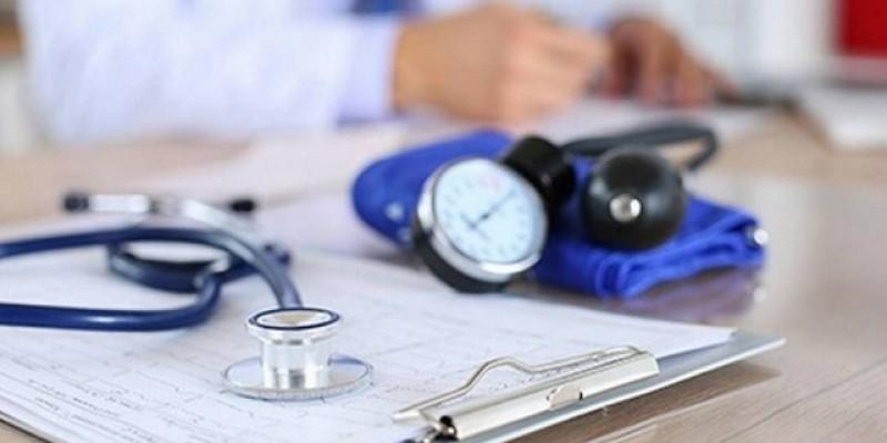 Informação é da Agência Nacional de Saúde Suplementar (ANS)