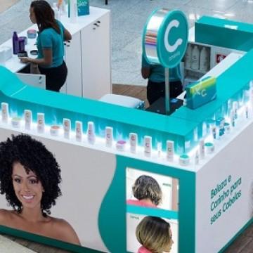 Amávia acelera no digital e faz vendas dispararem 252% na pandemia