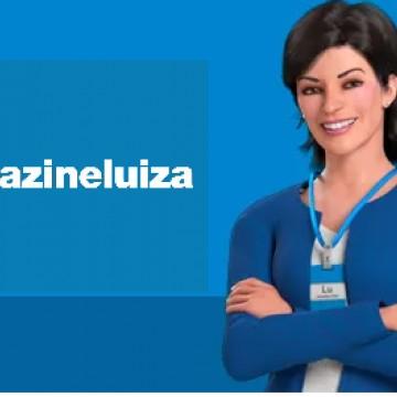Magazine Luiza oferece vagas de emprego em cidades de Peenambuco