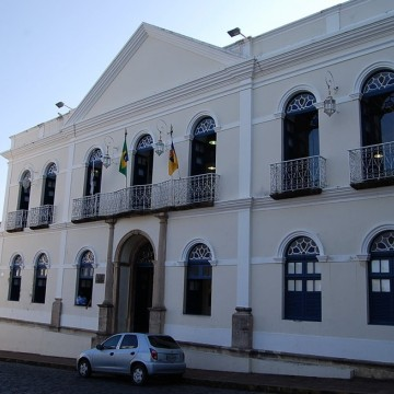 Prefeitura de Olinda abre seleção simplificada com salários que passam de R$ 1,5 mil