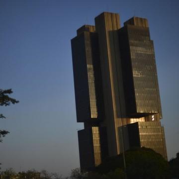 Copom: cenário econômico passa rápido de favorável a desafiador